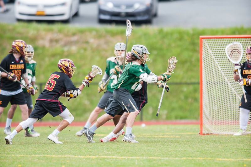 5533_MOLANDER_0_2016 LMC MEN'S LACROSSE-5533