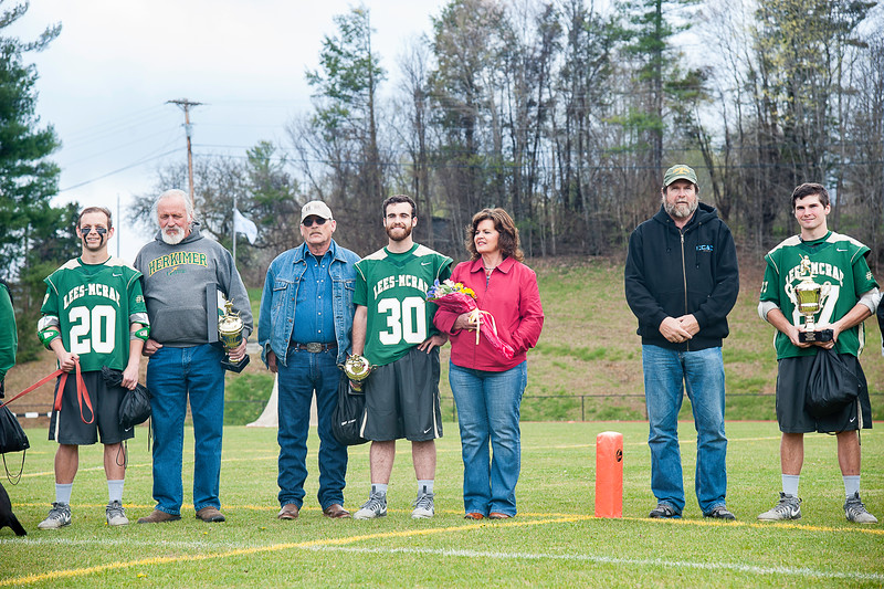 5512_SENIORS_2016 LMC MEN'S LACROSSE-5512