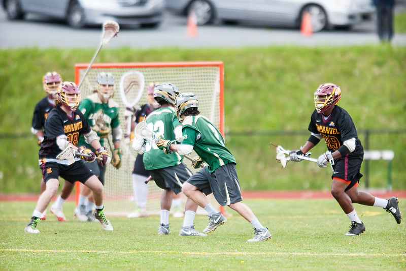 5527_DICKERSON_02_2016 LMC MEN'S LACROSSE-5528