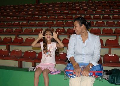 COS Sponsoring Groot Bonaire