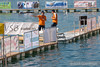 """Canoe Polo World Championships Syracuse Sicily. Tuesday Competition, August 30, 2016.<br /> <br /> Teams in this album: U21 Women: Netherlands, Poland, Canada, Ireland, Iran, New Zealand, Germany, Singapore, Great Britain. U21 Men: Japan, Spain, Switzerland, Netherlands, New Zealand, Germany, Chinese Taipei. Practice Matches: Women: Switzerland, Czech Republic. Men: USA.<br /> <br /> Feel welcome to tag. More Canoe Polo: <a href=""""https://scotgoodman.smugmug.com/Sports/CP"""">https://scotgoodman.smugmug.com/Sports/CP</a> --- Please contact me for use. <br /> Photos Copyright (C) Scot Goodman."""