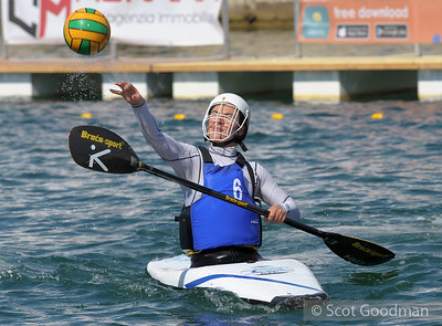 Canoe Polo World Championships Syracuse Sicily. Tuesday Competition, August 30, 2016.  Teams in this album: U21 Women: Netherlands, Poland, Canada, Ireland, Iran, New Zealand, Germany, Singapore, Great Britain. U21 Men: Japan, Spain, Switzerland, Netherlands, New Zealand, Germany, Chinese Taipei. Practice Matches: Women: Switzerland, Czech Republic. Men: USA.  Feel welcome to tag. More Canoe Polo: https://scotgoodman.smugmug.com/Sports/CP --- Please contact me for use.  Photos Copyright (C) Scot Goodman.
