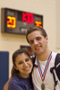North Volleyball Senior Night & District Championships©DonnaLovelyPhotos com-24