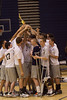 CRNHS boys volleyball District Championship 5-26-11©DonnaLovelyPhotos com-76