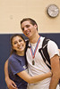 North Volleyball Senior Night & District Championships©DonnaLovelyPhotos com-23