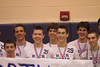 CRNHS boys volleyball District Championship 5-26-11©DonnaLovelyPhotos com-81