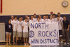 CRNHS boys volleyball District Championship 5-26-11©DonnaLovelyPhotos com-78