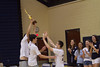 CRNHS boys volleyball District Championship 5-26-11©DonnaLovelyPhotos com-72