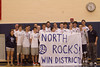 CRNHS boys volleyball District Championship 5-26-11©DonnaLovelyPhotos com-80