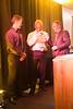 Awards_0015