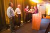 Awards_0012
