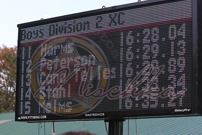 Aa Scoreboard_2485