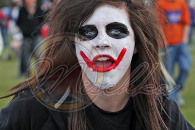 Aa Halloween_2322