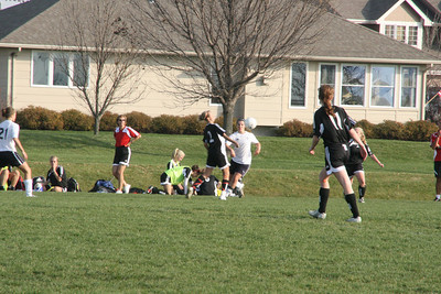 State Cup 2008
