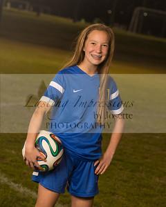 Brooke Daigle