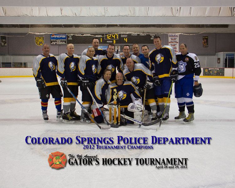 "Image Name: CSPDChamps   <form target=""paypal"" action=""https://www.paypal.com/cgi-bin/webscr"" method=""post"" target=""_top""> <input type=""hidden"" name=""cmd"" value=""_s-xclick""> <input type=""hidden"" name=""hosted_button_id"" value=""W3PG7DXNLKBMU""> <table> <tr><td><input type=""hidden"" name=""on0"" value=""Sizes"">Sizes</td></tr><tr><td><select name=""os0""> 	<option value=""8 x 10"">8 x 10 $20.00 USD</option> 	<option value=""5 x 7"">5 x 7 $15.00 USD</option> 	<option value=""4 x 6"">4 x 6 $10.00 USD</option> </select> </td></tr> </table> <input type=""hidden"" name=""currency_code"" value=""USD""> <input type=""image"" src=""https://www.paypalobjects.com/en_US/i/btn/btn_cart_LG.gif"" border=""0"" name=""submit"" alt=""PayPal - The safer, easier way to pay online!""> <img alt="""" border=""0"" src=""https://www.paypalobjects.com/en_US/i/scr/pixel.gif"" width=""1"" height=""1""> </form>"
