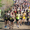 "Jake Hurysz (241) of CU wins the 2012 men's race in the Rocky Mountain Shootout in Boulder on Saturday.<br /> For more photos of the race, got to  <a href=""http://www.dailycamera.com"">http://www.dailycamera.com</a>.<br /> Cliff Grassmick  / September 29, 2012"