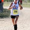 "Ellie Keyser of Ft. Collins was the overall winner of the women's race of the Rocky Mountain Shootout.<br /> For more photos of the race, got to  <a href=""http://www.dailycamera.com"">http://www.dailycamera.com</a>.<br /> Cliff Grassmick  / September 29, 2012"