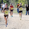 "Carrie Verdon (237) was the top collegiate finisher in the women's race of the Rocky Mountain Shootout on Saturday.<br /> For more photos of the race, got to  <a href=""http://www.dailycamera.com"">http://www.dailycamera.com</a>.<br /> Cliff Grassmick  / September 29, 2012"