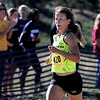"Former Boulder High runner, Melody Fairchild, finished second over all in the women's race of the Rocky Mountain Shootout on Saturday.<br /> For more photos of the race, got to  <a href=""http://www.dailycamera.com"">http://www.dailycamera.com</a>.<br /> Cliff Grassmick  / September 29, 2012"