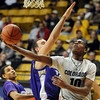 "CU W NM70.JPG Alec Burks<br /> For more photos, go to  <a href=""http://www.dailycamera.com"">http://www.dailycamera.com</a>.<br /> Cliff Grassmick / January 5, 2011"