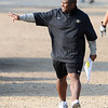 "Assistant coach, Eric Bieniemy goes to practice on Aug. 17, 2012.<br /> For more photos and videos of practice,  go to  <a href=""http://www.dailycamera.com"">http://www.dailycamera.com</a>.<br /> Cliff Grassmick / August 17, 2012"