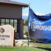 "The NCAA Division I Women's West Regional is being played in Erie this year.<br /> For more photos of the West Regional, go to  <a href=""http://www.dailycamera.com"">http://www.dailycamera.com</a><br /> Cliff Grassmick / May 10, 2012"