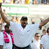 "CU head coach Jon Embree is upset with a UCLA touchdown Saturday.<br /> For more photos of the game, go to  <a href=""http://www.dailycamera.com"">http://www.dailycamera.com</a><br /> Cliff Grassmick / September 29, 2012"