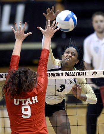 CU vs Utah014