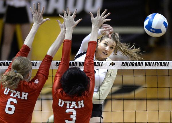 CU vs Utah012