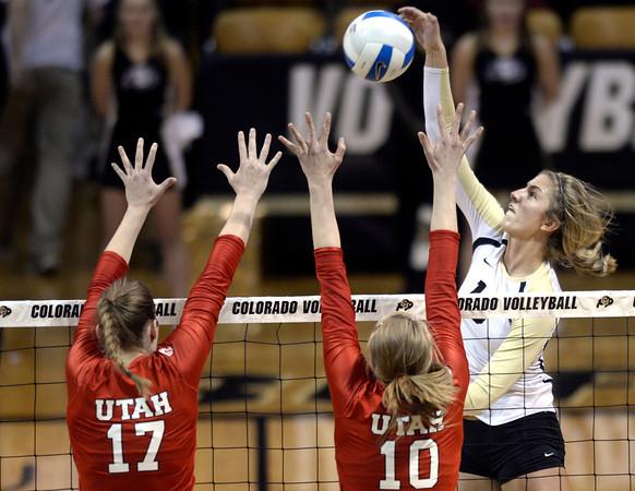 CU vs Utah013