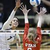 CU vs Utah011