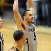 "Marcus Relforde of CU is happy about the upset win over Missouri on Saturday.<br /> For more photos of the game, go to  <a href=""http://www.dailycamera.com"">http://www.dailycamera.com</a>.<br /> Cliff Grassmick / January 8, 2011"