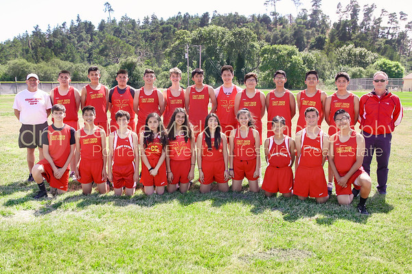 2019 Cross Country Team-143