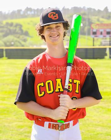 8 Jack 2017 CUHS Baseball Team-9782