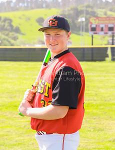 33 Spencer 2017 CUHS Baseball Team-9793