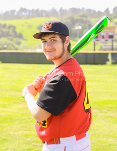 44 Nick 2017 CUHS Baseball Team-9771