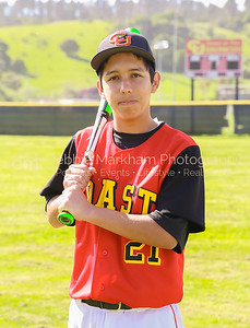 21 Javier 2017 CUHS Baseball Team-9792