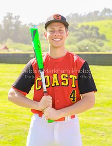 4 Thor 2017 CUHS Baseball Team-9778