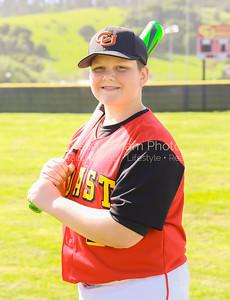 25 DJ 2017 CUHS Baseball Team-9786