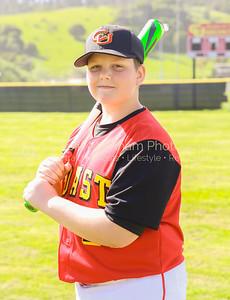 25 DJ 2017 CUHS Baseball Team-9785