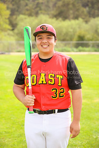 CUHS Baseball 2018-4604