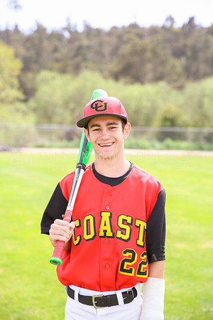 CUHS Baseball 2018-4602