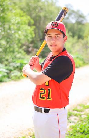 merge baseball-4748