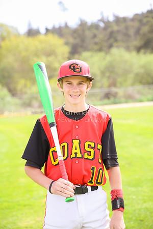 CUHS Baseball 2018-4614