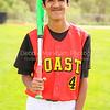 CUHS Baseball 2018-4606