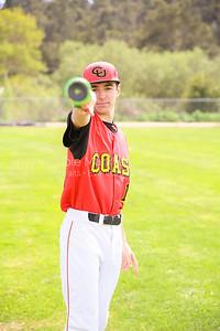 CUHS Baseball 2018-4618