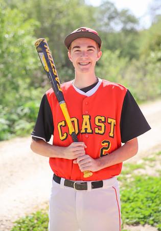 merge baseball-4745