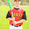 CUHS Baseball 2018-4598