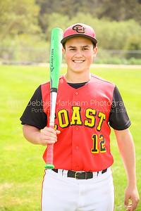 CUHS Baseball 2018-4600